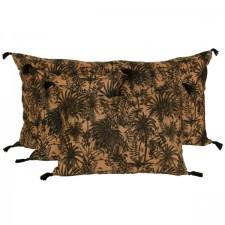 COUSSIN MAHE new 55x110 - Harmony Textile