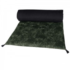 EDREDON MAHE new 85X200 - Harmony Textile