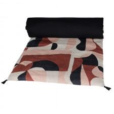 EDREDON NIDO 85X200 - Harmony Textile