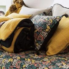 EDREDON CORON 85X200 - Harmony Textile