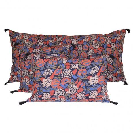 COUSSIN CORON 45X45 - Harmony Textile