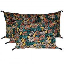 COUSSIN CORON 55X110 - Harmony Textile