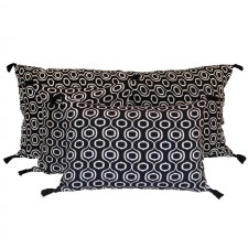 COUSSIN UBUD 55X110 - Harmony Textile