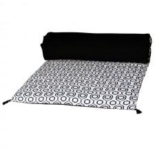 EDREDON UBUD 85X200 - Harmony Textile