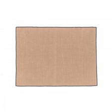 SET DE TABLE BORGO CIMARRON 35X48 - Harmony Textile