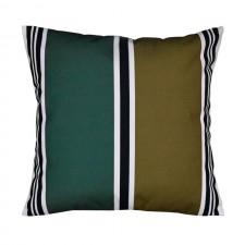 COUSSIN D'EXTERIEUR SWAN BRONZE - Harmony Textile