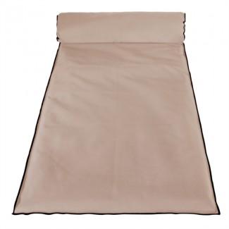 Matelas bain de soleil 70X190 BIMINI LIN Harmony Textile