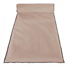 Matelas bain de soleil 70X190 BIMINI LIN - Harmony Textile