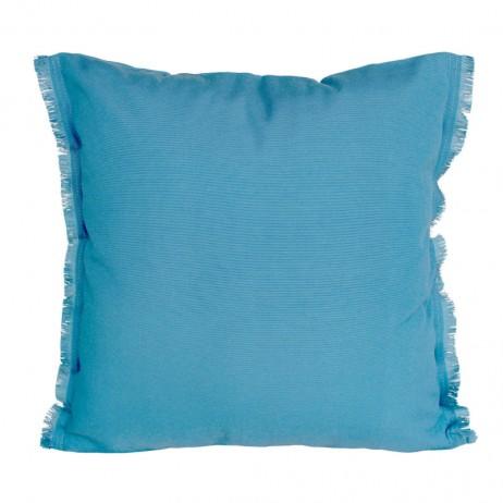 COUSSIN D'EXTERIEUR BIMINI AQUA SEA - Harmony Textile