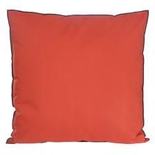 COUSSIN D'EXTERIEUR BIMINI BRICK - Harmony Textile