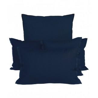COUSSIN D'EXTERIEUR BIMINI CREPUSCULE Harmony Textile