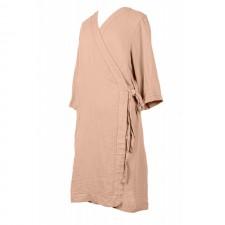 TUNIK CACHE COEUR DILI L/XL - Harmony Textile