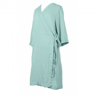 Tunique coton CACHE COEUR DILI S/M Harmony Textile