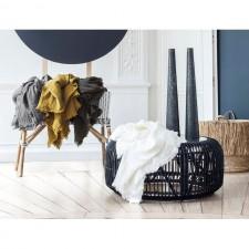 COUVRE-LIT VANLY 180X240 - Harmony Textile