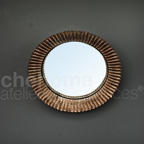 Miroir sorciere e shop d co par ambiances et for Miroir de sorciere definition