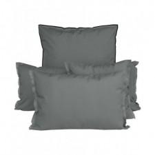 COUSSIN D'EXTERIEUR BIMINI BETON - Harmony Textile