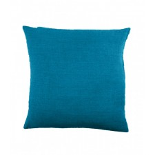 COUSSIN PROPRIANO GIANT 80X80 CREPUSCULE - Harmony Textile