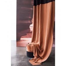 Rideau lin MANSA 135X300 - Harmony Textile
