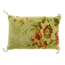 BANGALORE COUSSIN CURRY 20X30
