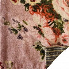 BANGALORE COUSSIN ORCHIDEE 20X30