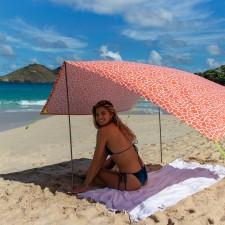 MIASUN PALM BEACH FATBOY - FATBOY