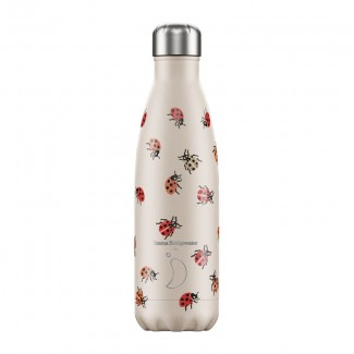 Bouteille isotherme inox 500ML EMMA BRIDGEWATER LADYBIRD CHILLY'S
