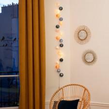 Guirlande COFFRET L'ORIGINAL GRACELAND LED