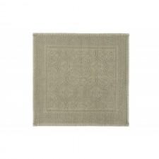 TAPIS DE BAIN KYMI 60X60 - Harmony Textile