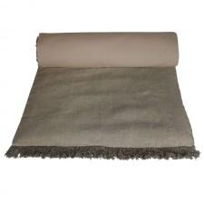 Edredon lin Wani 85X200 - Harmony Textile