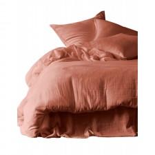 Housse de couette coton DILI - Harmony Textile