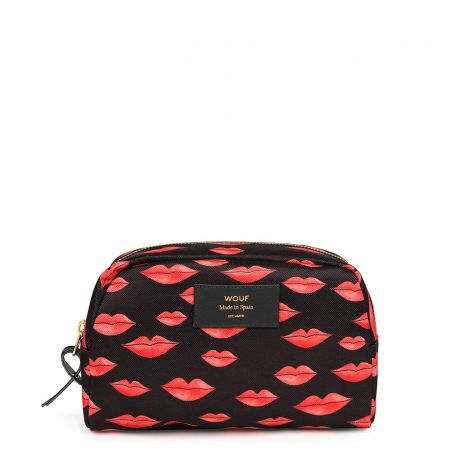 TROUSSE MAQUILLAGE BESO BIG BEAUTY - Wouf