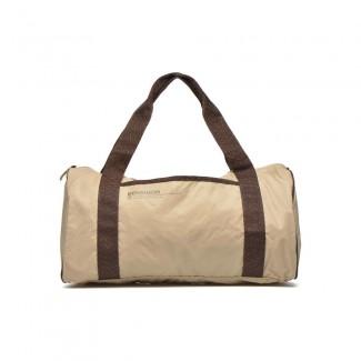 color bag beige - Bensimon Color Bag