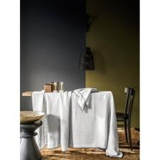 Nappe en lin LETIA - Harmony Textile