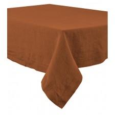 Nappe en lin NAIS - Harmony Textile