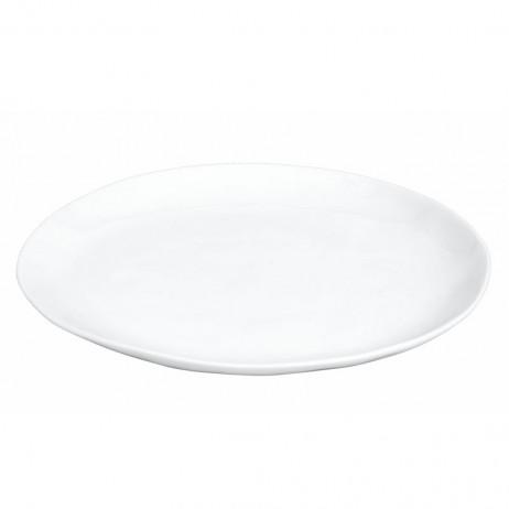 ASSIETE A DINER PORCELINO PORC - Pomax