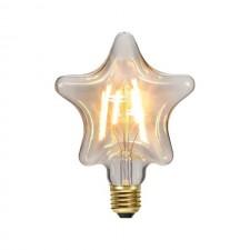 Ampoule décorative