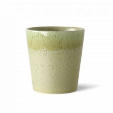 Verres, Bols et Mugs