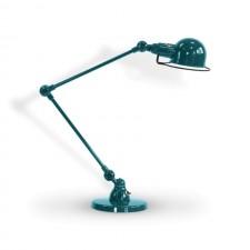 Lampe Jieldé