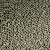 Coussin velours DELHI 45X45 en coloris Kaki - Harmony Textile