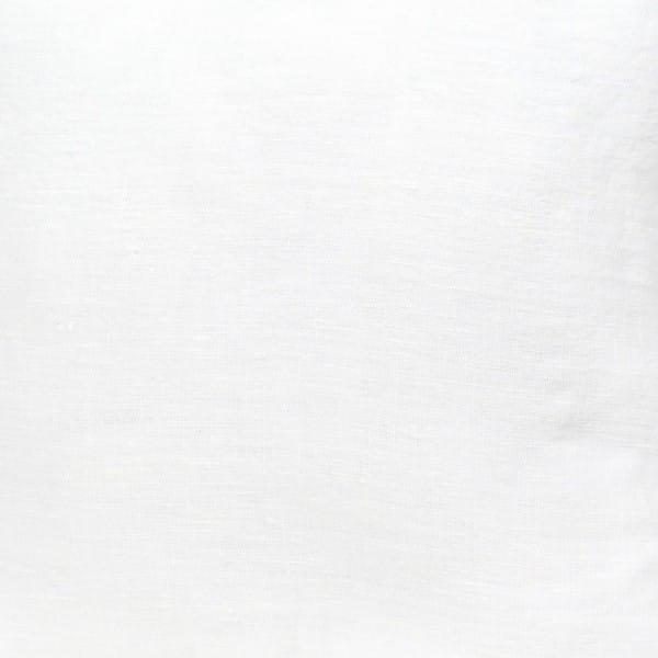 TAPIS DE BAIN GRAND HOTEL 50X85 en coloris Blanc - Harmony Textile