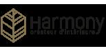 Ambiances et Matières revendeur Harmony Textile